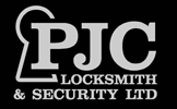 PJC Locksmith and Security